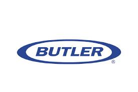 Butler builder in Jacksonville FL